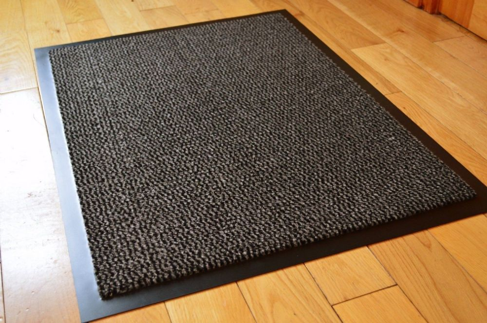 Carpet Runner Hall Non Slip Stopper Rug Runners Door Mat